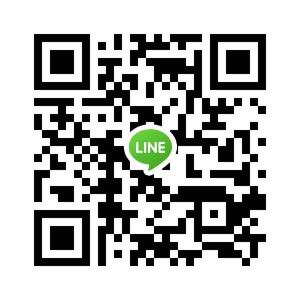 LINEQR